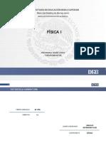 Física I.pdf