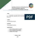 biologicos-proyecto (1)