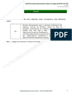 Aula 02 audit governamental tcu.pdf