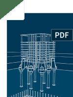 Catalogo-Pilares.pdf