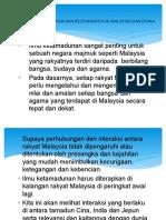 236500122-TITAS-6-1-Tamadun-China-Dalam-Pemantapan-Tamadun-Malaysia-Dan-Dunia.pptx