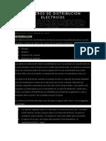 TABLEROS DE DISTRIBUCIÓN ELECTRICOS.docx