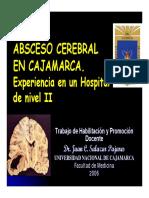 AbscesoCerebral-JCSP-07