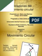 aplicacionesmovimientocircular-150415221418-conversion-gate02.pdf