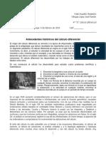 Calculo-diferencial.docx