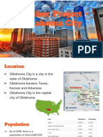 oklahoma weather pair project-wesley luong  kent wong per