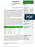Vetiva Research-BCC & DCP Merger Update