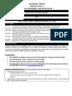 Vaccination Assessment Task Final