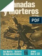 [Armas 022] - Granadas y Morteros.pdf