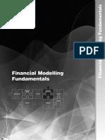Financial Modelling Fundamentals.pdf