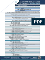 calendario_academico2018CI.pdf