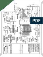 AOGC-036-CV-DWG-003-1(B0)