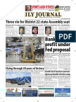 05-31-18 edition.pdf