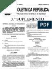 Lei_33_2007.pdf