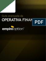 Operativa financeira.pdf