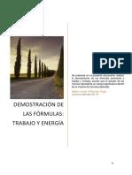 Deber_Demostración de Fórmulas