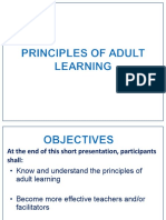Principles of Adult Learning.pdf