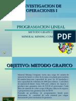 Mineral Mining Company (1)