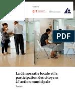 giz2014-fr-democratie-locale-tunisie.pdf