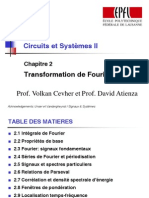Chapter2-FourierTransform