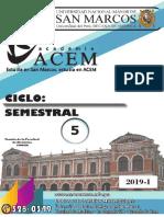 SEMANA 5 semestral 2019-1(8-2) (1)