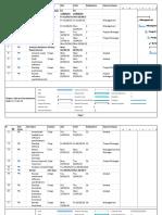 Software Development Plan Dummy