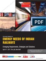 Conference_Energy Needs in Indian Railways_2017_F1.pdf