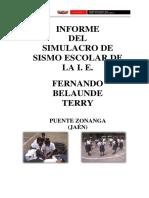 315503150-INFORME-DEL-SIMULACRO-DE-SISMO-docx.docx