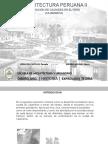 CAJAMARCA .EXPOCICION.pptx