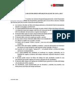 Recursos Virtuales en Las Iiee Jec 2015 y 2017
