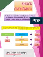 SHOCK HIPOVOLÉMICO.pptx