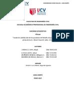 Presentacionfinal Deestadistica 2017-1