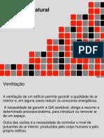 TPEC_vent_NN.pdf