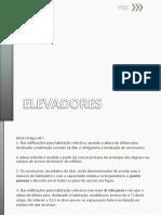 elevadores.pdf