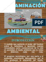Diapositivas Finales Para La Charla (1)