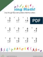 jumping-math.pdf