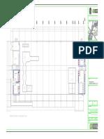 PROYECTO PLANO PABELLON gym-1.pdf