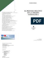 137359871-zinker.pdf