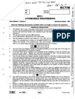 TNPSC-AE-MOdel.pdf