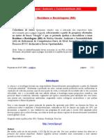 (AS) - DR2 - Resíduos e Reciclagens (RR)