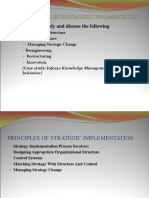 Business Strategy-11 Chapter 1.ppt