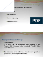 Business Strategy-11 Chapter 6.ppt