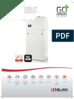 2015-01-23 Compact P CTS 700 Fiche Produit
