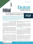 enjeux-201