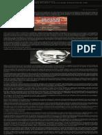 """FireShot Capture 103 - ¿Siempre Habrá Una Élite_ """"La Clase P_ - Https___ssociologos.com_2014!11!24"""