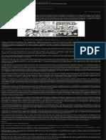 FireShot Capture 98 - Los zombis y la sociedad moderna_ - https___ssociologos.com_2014_12_18.pdf