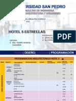 PROGRAMACION HOTELL.pptx