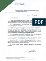 Réponse CCI Paris IDF 29.05.2018_communiqué Europas Du Tout (4)
