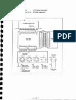 FF50_schematics.pdf