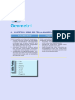 bab-9-sma.pdf
